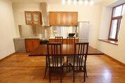 Продажа квартиры, Купить квартиру Рига, Латвия по недорогой цене, ID объекта - 313137088 - Фото 4