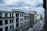 Продажа квартиры, Купить квартиру Рига, Латвия по недорогой цене, ID объекта - 313140042 - Фото 5