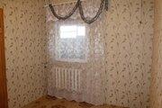 Продам дом в Краснополье для большой семьи, разделен на две половины! - Фото 5