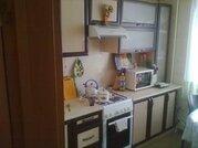 Продажа квартиры, Новошахтинск, Ул. Радио - Фото 1
