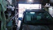 320 000 Руб., Продажа гаража 26,5 кв.м. в ГСК 27, Продажа гаражей в Туле, ID объекта - 400059661 - Фото 4