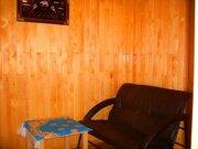 4 999 Руб., Коттедж в Новосибирске посуточно для отдыха, Дома и коттеджи на сутки Озерный, Новосибирский район, ID объекта - 500131593 - Фото 25