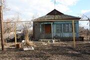 Дом в 15 км от Воронежа - Фото 1