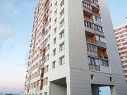 2к квартира в Пушкинском районе