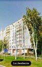 Продажа квартир ул. Копылова