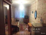 Продажа комнат Мира пр-кт., д.23А