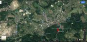 Карловы Вары, продаётся участок 7,5 соток, собственность, все сети - Фото 5