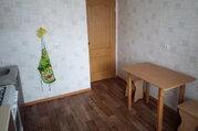1 700 000 Руб., 1-к.кв в новом доме - тельмана, Купить квартиру в Энгельсе по недорогой цене, ID объекта - 330919372 - Фото 7
