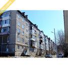 Пермь, Щербакова, 39
