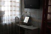 Продаётся 4-комнатная квартира на Попова 3 - Фото 4