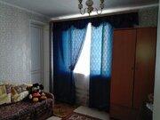 Сдаётся 4-х комнатная квартира., Снять квартиру в Клину, ID объекта - 318241671 - Фото 5