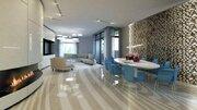 Продажа квартиры, Купить квартиру Юрмала, Латвия по недорогой цене, ID объекта - 313139283 - Фото 5