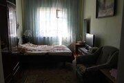 Продается доля дома, площадь строения: 59.00 кв.м, площадь участка: . - Фото 2