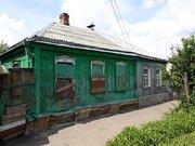 Дом Петрозаводская-25