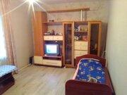 Двухкомнатная квартира в районе црмм, ул.Лермонтова, 20