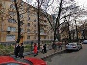 Продажа квартиры, м. Пушкинская, Большая Бронная - Фото 5