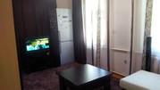 Продажа, Продажа домов и коттеджей в Смоленске, ID объекта - 503040221 - Фото 3