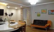 Сдается в аренду трехкомнатная квартира Автовокзал, Аренда квартир в Екатеринбурге, ID объекта - 317917411 - Фото 2