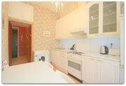 Квартира двухкомнатная, Аренда квартир в Екатеринбурге, ID объекта - 323771903 - Фото 5
