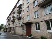 Продажа квартиры, Петергоф, Ропшинское ш. - Фото 2