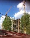 Продажа квартиры, Одинцово, Ул. Вокзальная 1-я - Фото 5