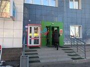 Уютный офис 44 м2 в Сипайлово, Продажа офисов в Уфе, ID объекта - 600633025 - Фото 6