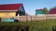Продажа дома, Бижбулякский район - Фото 2