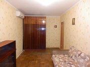 Двухкомнатная, город Саратов, Купить квартиру в Саратове по недорогой цене, ID объекта - 318167520 - Фото 2