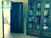 7 499 000 Руб., Отличный дом в городе, евроремонт,5 комнат, Продажа домов и коттеджей в Белгороде, ID объекта - 502257793 - Фото 23