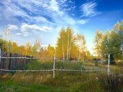 Зем. участок 11 соток у леса ИЖС - Фото 3