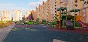Купи 3 ком квартиру 88 кв.М европейская планировка И ремонт - Фото 4