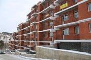 Продажа квартиры, Маркова, Иркутский район, Березовый мкр