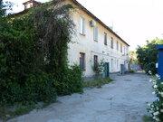 Продам 1 комнатную квартиру, Купить квартиру в Симферополе по недорогой цене, ID объекта - 317924655 - Фото 7