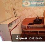 Аренда комнаты, Вологда, Ул. Гиляровского
