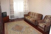 3 950 000 Руб., Куратова 91, Купить квартиру в Сыктывкаре по недорогой цене, ID объекта - 317333775 - Фото 3