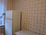 Квартира, ул. Бурова, д.30 - Фото 3