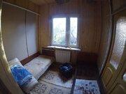 Сдается пол дома в районе станции, Аренда домов и коттеджей в Наро-Фоминске, ID объекта - 502679369 - Фото 3