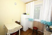 2 100 000 Руб., Отличная 1-комнатная квартира в г. Серпухов, ул. физкультурная, Купить квартиру в Серпухове по недорогой цене, ID объекта - 315896438 - Фото 13