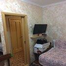 Квартира, Купить квартиру Дубки, Одинцовский район по недорогой цене, ID объекта - 317703448 - Фото 23