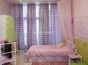 Продажа квартиры, м. Улица 1905 Года, Ул. Климашкина - Фото 5