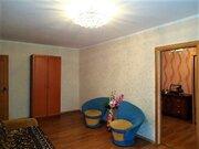 Купи 2-х комнат. квартиру для своей дружной семьи в пос. Калининец - Фото 3