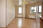 Квартира, ул. Курчатова, д.22, Продажа квартир в Челябинске, ID объекта - 330560829 - Фото 3