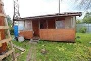 Продажа дома, Торфяное, Гатчинский район, Ленинградская область - Фото 3
