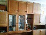 Продажа двухкомнатной квартиры на Лесной улице, 16 в Балабаново, Купить квартиру в Балабаново по недорогой цене, ID объекта - 319812575 - Фото 2