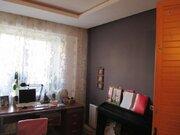 Продажа квартиры, Иркутск, Зверева