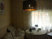Дома, дачи, коттеджи, ул. Тургенева, д.999 к.9 - Фото 3