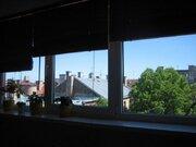 Продажа квартиры, Купить квартиру Рига, Латвия по недорогой цене, ID объекта - 313136937 - Фото 4