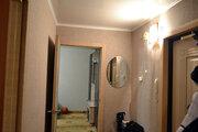 Продаю двухкомнатную квартиру, Продажа квартир в Новоалтайске, ID объекта - 333256653 - Фото 7