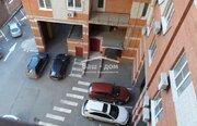 Предлагаю купить 4 комнатную квартиру в Нахичевани, 13-я линия.