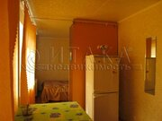 Продажа квартиры, Пикалево, Бокситогорский район, 6 мкр - Фото 5